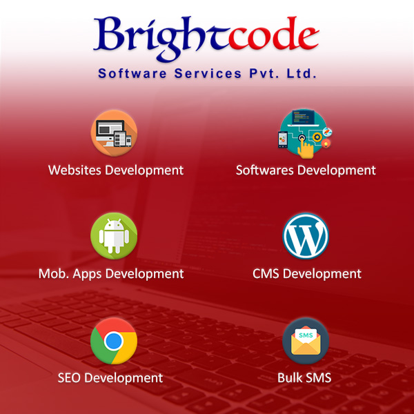 Best Software Company in Ranchi | Top 10 Software companies | BSS